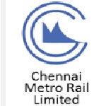 Chennai Metro Rail Recruitment 2017 Assistant Manager 04 Posts