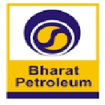 BpCL recruitment 2017 Mechanical Management Trainee vacancies