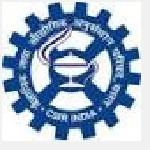 Tamil Nadu CECRI Recruitment 2017 Project Assistant 01 vacancy