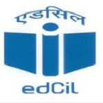 EDcil Recruitment 2017 Notification consultant 08 Posts