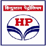 HPCL Recruitment 2017 Notification Engineer Officer vacancies