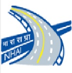 NHAI Recruitment 2017 Latest Deputy Manager 04 Posts