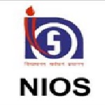 NIOS Recruitment 2017 Latest Training officer 01 vacancy