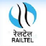 RailTel recruitment 2017 latest Assistant Engineer 45 vacancies