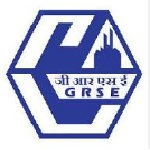 GRSE Recruitment 2017 Design Assistant 22 vacancies