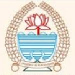 JKSSB Recruitment 2017 Latest Library Assistant 228 Posts