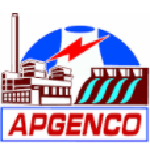 APGENCO Recruitment 2017-18 Trainee Junior Accounts officers Posts