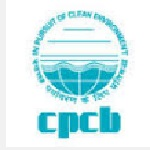CPCB Recruitment 2017-18 apply Legal Assistant 01 vacancy