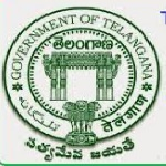 Telangana PSC Recruitment 2017-18 Health Supervisor 21 Posts