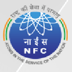 NFC Recruitment 2017-18 Medical Officer vacancies
