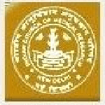 NIE Recruitment 2017-18 apply online Upper Division clerk 02 Posts