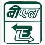 Balmer Lawrie Recruitment 2018 apply Junior officer 01 vacancy