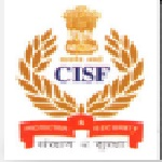 CISF Recruitment 2018 Assistant Sub-Inspector Head Constable 118 Post