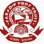 Paradip Port Trust Recruitment 2018 Driver 07 vacancies