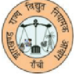 JSERC Recruitment 2018 Assistant Director 06 Posts