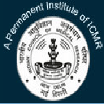 NIE Recruitment 2018 Junior Nurse Project Technician 06 Posts