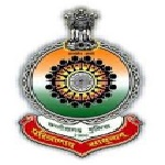 Chhattisgarh Police Recruitment 2018 Constable Tradesman 1786 posts