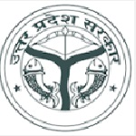UPBEB Recruitment 2018 Notification Assistant Teacher 68500 posts