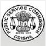 odisha PSC Recruitment 2018 apply Scientific Officer 02 Posts