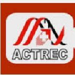 ACTREC Recruitment 2018 apply Research Coordinator 01 vacancy
