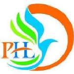 Pawan Hans limited Recruitment 2018 Company Secretary posts