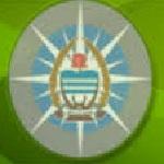 Jammu Kashmir PSC Recruitment 2018 Range officer 05 Posts
