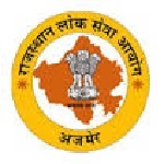 Rajasthan PSC Recruitment 2018 Assistant Town Planner 10 Posts