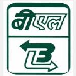 Maharashtra Balmer Lawrie Recruitment 2018 Travel Junior Officer 03