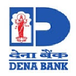 Dena Bank Recruitment 2018 Notification FLC vacancies
