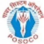 POSOCO Recruitment 2018 apply Executive trainee 64 Posts