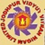JVVNL Recruitment 2018 Technical Helper 2433 vacancies
