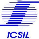 ICSIL Recruitment 2018 notification MultiTasking staff vacancies