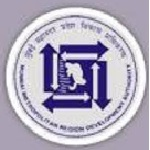 MMRDA Recruitment 2018 StenoTypist Assistant Legal Advisor 15 Posts