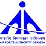 AAI Recruitment 2018 Notification apply Consultant 34 vacancies
