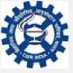 CECRI Recruitment 2018 apply Project Assistant 10 vacancies