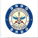 DRDO Recruitment 2018 notification Apprentice trainee 150 Posts
