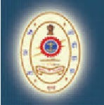 Naval Dockyard Mumbai Recruitment 2018 apply online Apprentice 318 Posts