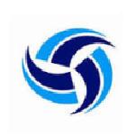 THDC India Recruitment 2018 Trade Apprentice 100 Posts