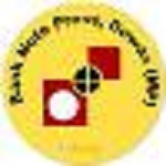 Bank Note Press Recruitment 2018 Junior office Assistant 86 Posts