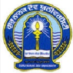 GNDU Recruitment 2018 Notification apply consultant vacancies