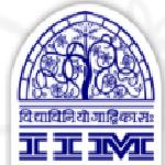 IIM Ahmedabad Recruitment 2018-2019 Research Assistant vacancies