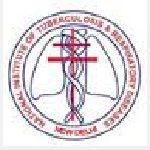 NIRTD Recruitment 2018-2019 Consultant Senior Laboratory Technician