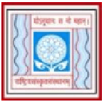 Rashtriya Sanskrit Sansthan Recruitment 2018-2019 LDC MTS Registrar