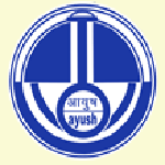CCRAS Recruitment 2019 Pharmacist MTS Laboratory Technician Posts