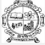 Goa University Recruitment 2019 apply Deputy Registrar 01 vacancy