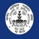 NCDIR Bangaluru Recruitment 2019 apply various 20 vacancies