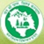 HP Forest Recruitment 2019 apply Forest Guard 123 Posts