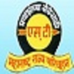 MSRTC Recruitment 2019 Driver cum conductor 4416 vacancies
