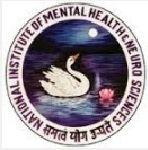 NIMHANS Recruitment 2019 apply Senior Research Fellow 01 vacancy