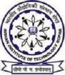 IIT Ropar Recruitment 2019 Junior Research Fellow vacancies